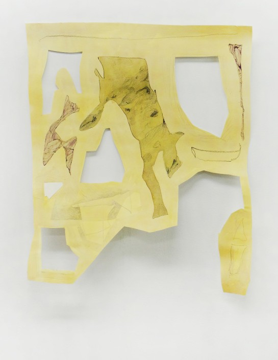 yellow_onesmall
